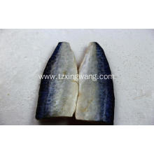 Customized for Main Frozen Seafood Frozen Mackerel Fillet Piece export to French Polynesia Importers
